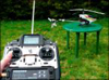 RTF RC Helicopter
