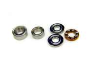 Main Rotor Blade Holder Bearing Set