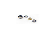 Main Rotor Holder Thrust Bearing for 450SE V2, 450 Sport, 450Pro