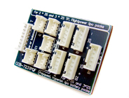 Chargery Power CCB-723TPQF Conversion Board