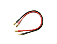 Chargery Power CW-24 Input Power Lead