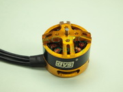 1806 2230KV Brushless Motor
