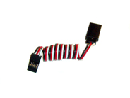 Servo Extension Wire 1M