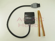 DJI IOSD Mini for Multicopter Wookong-M  NAZA-M V2
