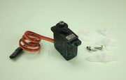 KS DM933 Metal Gear Digital Servo