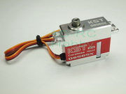 KST DS565X Digital Servo
