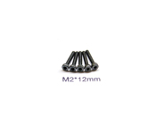 M2*12mm Hex Socket Screw