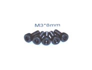 M3*8mm Hex Socket Screw