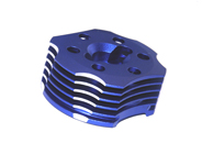 O.S. 50SX-H Heatsink Head