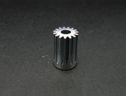 15T Motor Pinion Gear