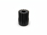 16T Motor Pinion Gear
