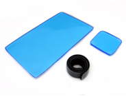 PU Adhesive Anti Vibration Pad