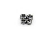 Tail Rotor Holder Bearings for 450SE V2, 450 Sport, 450 Pro