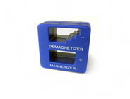 2 in 1 Magnetizer / Demagnetizer