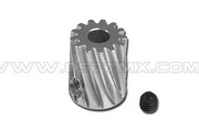 13T/3.5mm  Motor Pinion Helical Gear