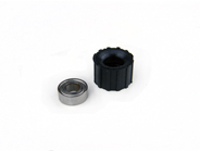 450 Pro Torque Tube Bearing Holder