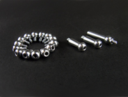 450 Sport Linkage Ball Set