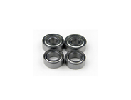 500 550 Flybar Seesaw Holder Bearings
