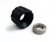 500ESP Torque Tube Bearing Holder