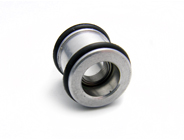 500ESP Metal Torque Tube Bearing Holder