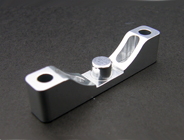 550E Metal Vertical Stabilizer Mount