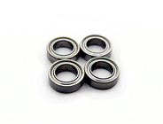 Umbrella Gear Bearings for 450 Pro