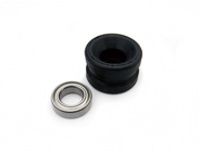 550E 600 600N Torque Tube Bearing Holder