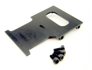 Metal Receiver Mount