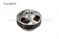 5008/340KV  Brushless Motor