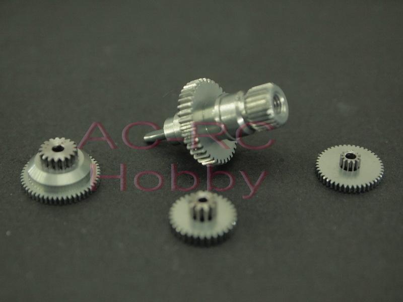 AC-RC Hobby