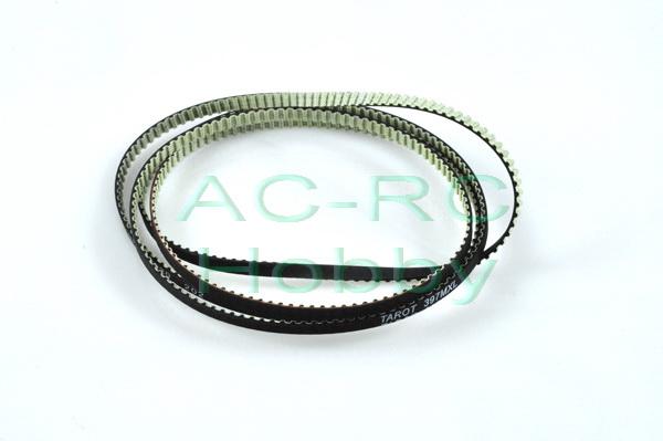www.ac-rc.com